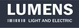 LUMENS - Light & Electric