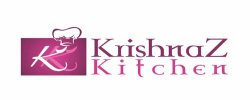 KrishnaZ Kitchen