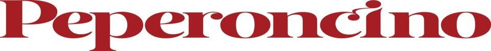 Peperoncino - logo