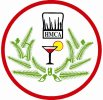 Indian Institute of Hotel Management and Culinary Arts - logo