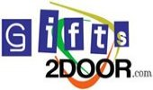 Gifts2DOOR - logo