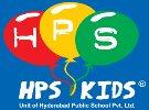 HPS KIDS - logo