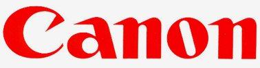 Canon Image Square - logo