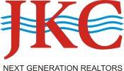 JKC - Next Generation Realtors  - logo