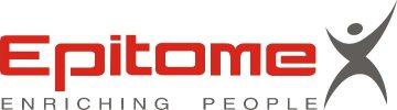Epitome Mentors - logo