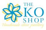 The KO Shop - Indira Nagar - logo