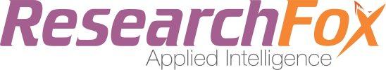 ResearchFox Consulting (P) Ltd - logo