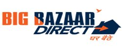 Ratan Lal Store @ Big Bazaar Direct - logo