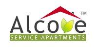 Alcove BC 35, Salt Lake, Kolkata - logo