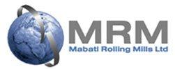 MRM - Athi River - logo