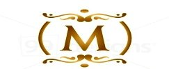 maitreya events & entertainments - logo