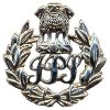 Praveen - logo