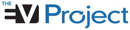 interakt - logo