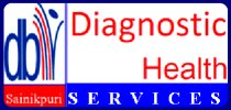 DBR Diagnostic Healt
