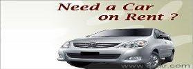 toyota innova taxi hire in delhi noida gurgaon 9953851234 all tours - logo