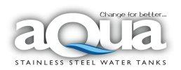 Innovative aqua systems Pvt ltd - logo