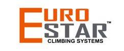 Euro Star - logo