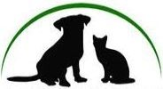 Pet Clinic - logo