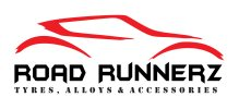 Road Runnerz - logo