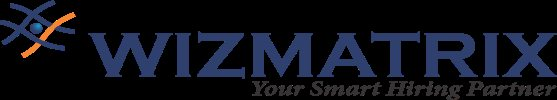 Wizmatrix Consulting Pvt Ltd - logo