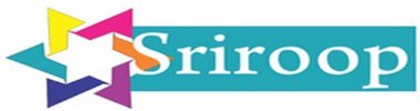 SriRoop Cosmetic and Surgery Hospital - logo