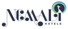 Nemali Hotels - logo