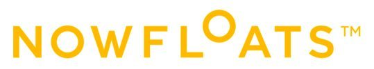 New Features On The NowFloats Platform - logo