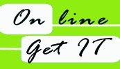 ongetit - logo