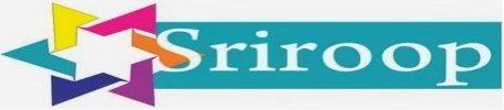 Sriroop Dental Clinic - logo