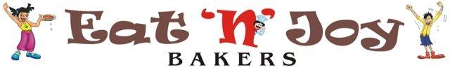 Eat  'n' Joy Bakers