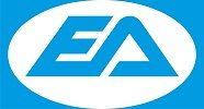 enArka Instruments - logo