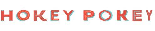 Hokey Pokey Ice Creams - Chembur - logo