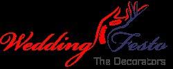 Wedding Festo - logo