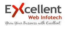 Excellent Web Infotech - logo