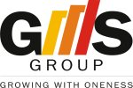 GMS Interiors Private Limited - logo