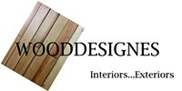 Wood Designes International Company - logo
