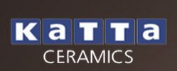 Katta Ceramics - logo