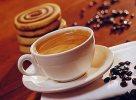 Bj cafe, hyderabad