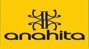 Anahita - logo
