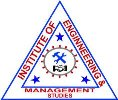 Institute Of Engineering and Management Studies - logo