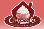 Cupcake House - logo