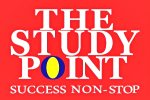 The Study Point  | Call On : 9810077719 - logo