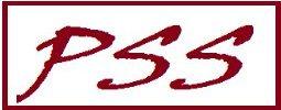 Pargat Singh Sidhu - logo