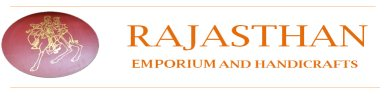 Rajasthan Emporium and Handicrafts - logo