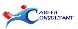 CAREER CONSULTANT - logo