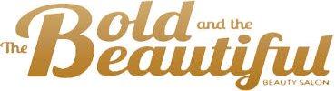 Bold&Beautiful Beauty Parlour - logo