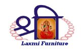 Shri Laxmi Furniture - logo