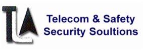 TELELINK AUTOMATIONS - logo