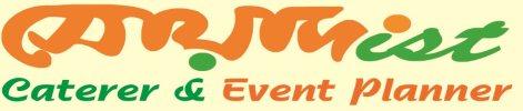 Swadistcaterer - logo