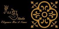 Kudoz Studio - logo